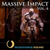 Download Shockwave - Sound - Call For Heroes Mp3