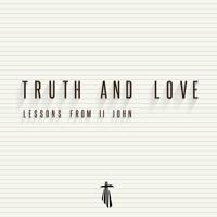 Let Us Love_Jon Wasson_02.14.21
