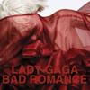 Bad Romance (Bimbo Jones Radio Remix)