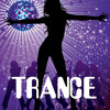 Psy Trance (Mp3 Top Trance Songs)