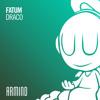 Fatum - Draco