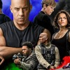 Fast and Furious 9 [2021] FullMovie (Watch Online Free)
