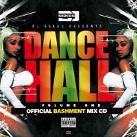 Dancehall Mix 2021 | Skillibeng, Vybz Kartel, Masicka, Popcaan, Squash, Dexta Daps + More