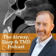 Episode 20: Guest: Incoming President of the American Academy of Sleep Medicine, Dr. Raman Malhotra