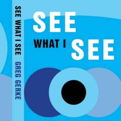 Gaddis, Gass & the Compositional Self with Greg Gerke - Episode No. 18