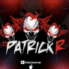 PASSA ÁLCOOL GEL NA MÃO PRA VIM PEGA NO MEU PAL - MC RENATINHO FALCÃO (DJ PATRICK R) .mp3