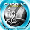 Buddha Zen Music (Relaxation Meditation)