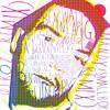 Guinea Pig (Musical Variation / M.A.N.D.Y. & Smallboy Remix)