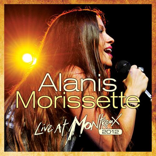 Hands Clean (Live At The Montreux Jazz Festival, Montreux, Switzerland / 2012)