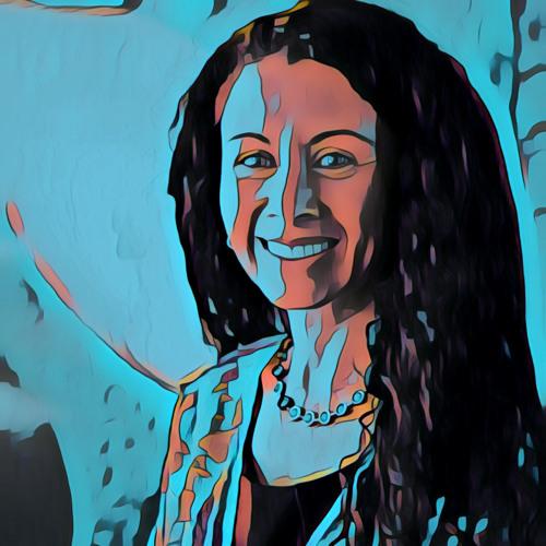 Lisa Lawrence National Council of Women NCWNZ ~ #GenderEqualNZ  ~ #HerVoiceNZ 2019.