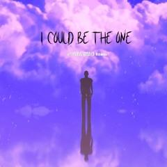 I Could Be The One (YAMATOMAYA Remix)