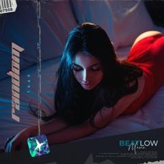 Beat'Low Music - Random