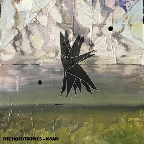 The Holotropics - Koan