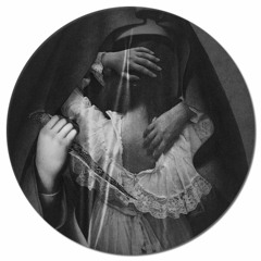 repulsion - heads up (zygos remix)(FREE DOWNLOAD)
