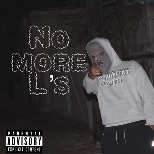 No More Ls
