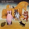 Chartism (Original Mix)
