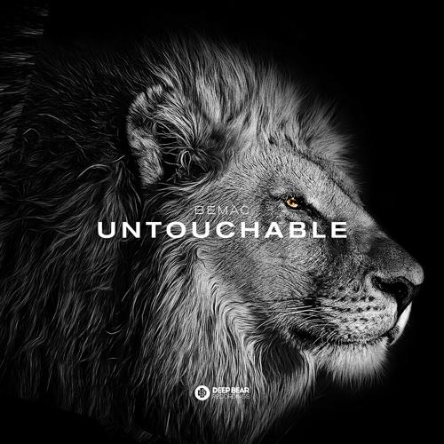 Bemac - Untouchable