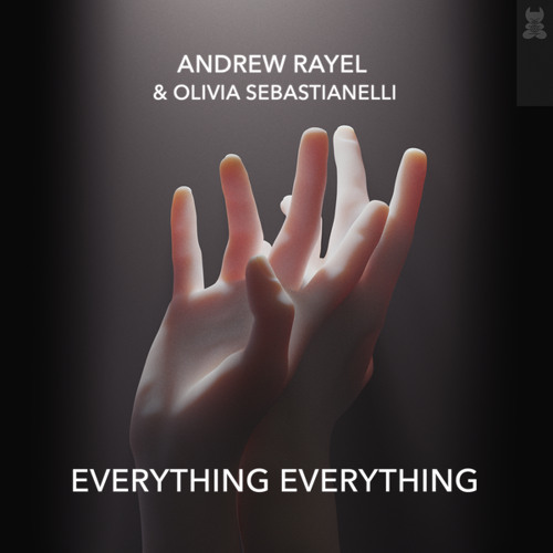 Andrew Rayel Everything Everything