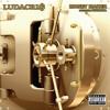Money Maker (feat. Pharrell)
