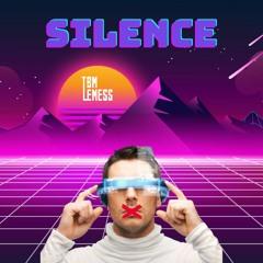 Silence - Original Mix
