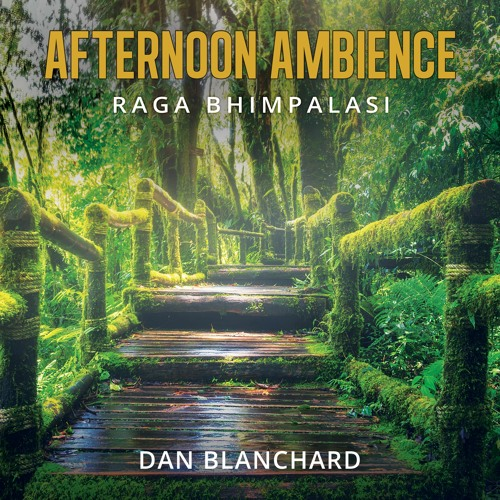 Afternoon Ambience Singles
