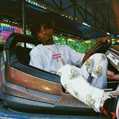 What Do You Mean Playboi Carti X Lil Uzi Vert Type Beat (BUY 1 GET 1 FREE!)