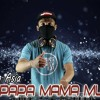 DJ Papa Muda Suka Body Goyang Mama Muda TIKTOK VIRAL   Remix Full Bass Terbaru 2020