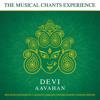 Ya Devi Sarv Bhuteshu (Devi Aavahan)