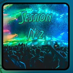 Session Nº2 (Tech House - Tribal House - Techno)🔽🔽 FREE DOWNLOAD
