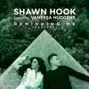 Reminding Me (Shaun Frank Remix) [feat. Vanessa Hudgens]