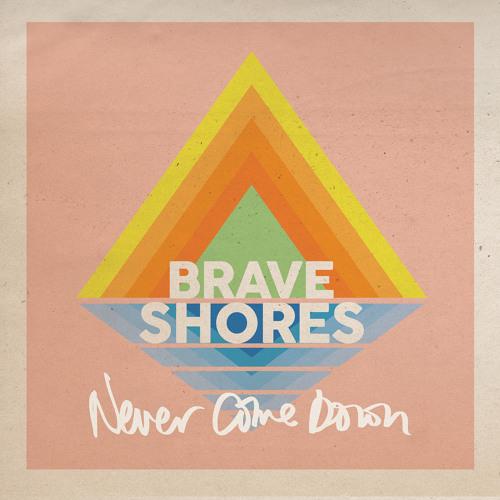 Never Come Down