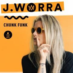 Chunk Funk
