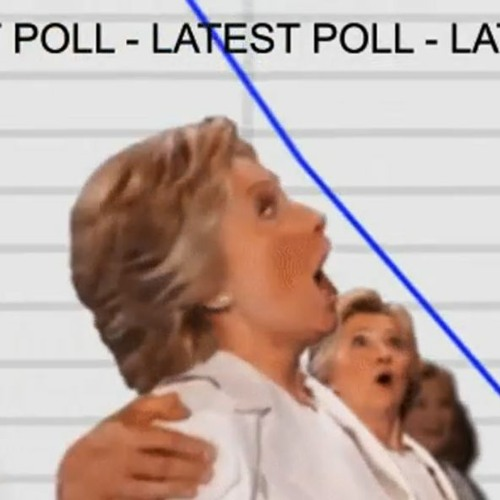 """Stats For Lefties, Episode 9 - """"20 points ahead"""""""