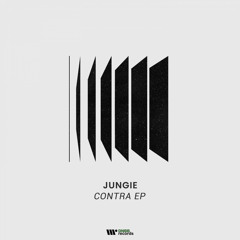 Mystific, Jungie - Dare (VIP Remix)