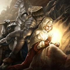 Demon's Souls Remake ~ Maiden Astraea