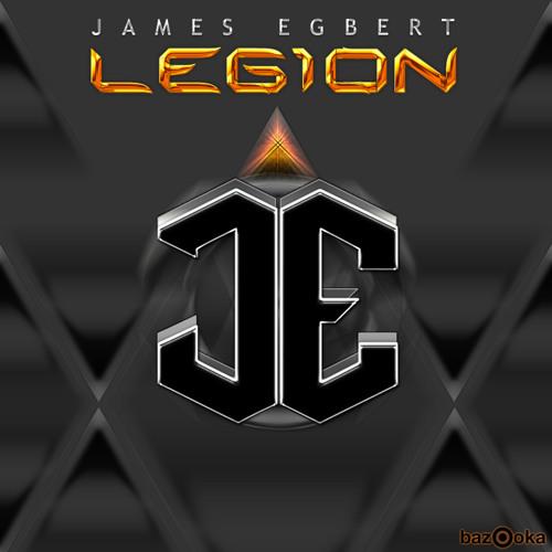 Legion (Club Mix)