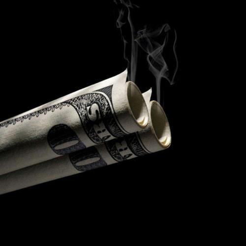 DRILL SGT. (Pop Smoke Type Beat)