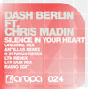Dash Berlin feat. Chris Madin - Silence In Your Heart (4 Strings Radio Edit)