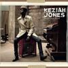 Keziah Jones - Beautifulblackbutterfly