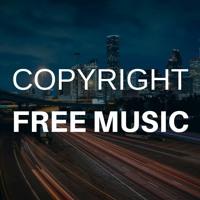 Sci Fi Dark Space - Royalty Free Music