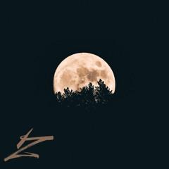 Nightscape (Drake x Future Type Beat)