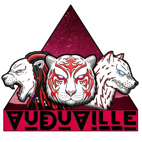 Vuduville - Rebels (Prod by. EPIK THE DAWN)