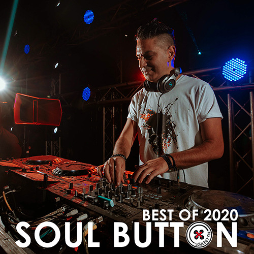 Soul Button - Best Of 2020