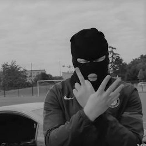Type Beat Kaaris X Kalash Criminel 153 BPM #D minor