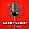 All By Myself (Karaoke Version) [Originally Performed By Green Day]