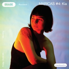 Maricas #4: Kia