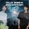 Topic&A7S - Breaking Me(Aster & Sixthema Remix) Freedownload