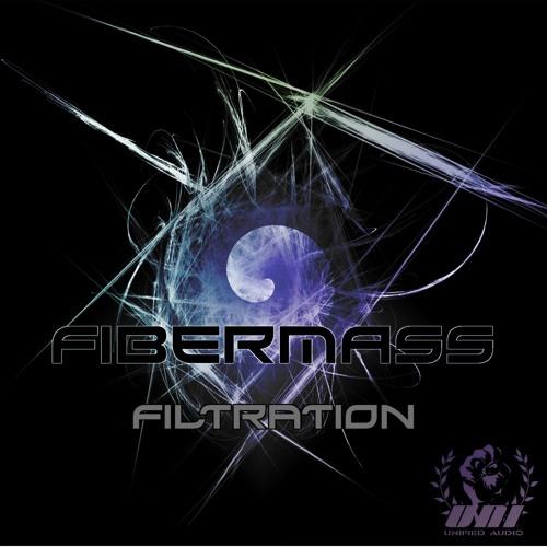 Filtrate (Original Mix)