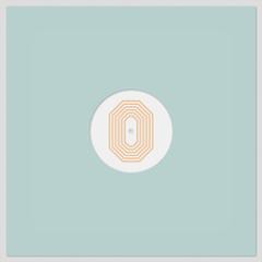 PREMIERE: Urulu - Mollare Qualcuno [One Records]
