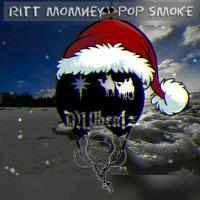 Ritt Momney X Pop Smoke ( DNYbeatz mixx )
